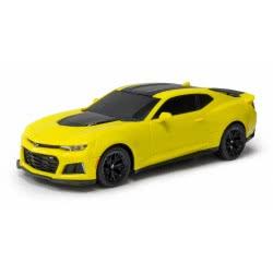 KiDZ TECH KIDZTECH R/C Camaro ZL1 1:26 - 2 Colours 89331 4894380893316