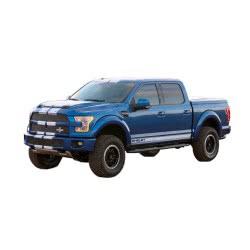 KiDZ TECH KIDZTECH R/C Ford Shelby F-150 1:16 85391 4894380853914