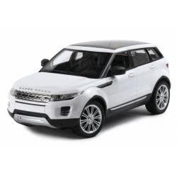 KiDZ TECH KIDZTECH R/C Τηλεκατευθυνόμενο Range Rover Evoque 1:16, 2 Χρώματα 85181 4894380851811