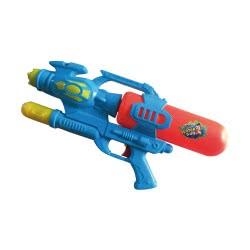 Toys-shop D.I Νεροπίστολο Water gun set JW011357 6990416113576