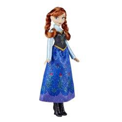 8f6316f12d ... Hasbro Disney Frozen Classic Doll Κούκλα Elsa B5161   E0316  5010993455645 ...