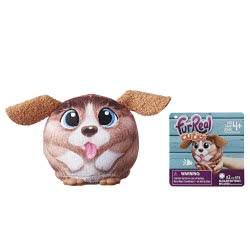 Hasbro Furreal Cuties Beagle Plush E0783 / E0943 5010993451906