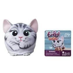 Hasbro Furreal Cuties Kitty Plush E0783 / E0939 5010993451852