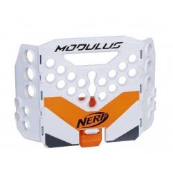 Hasbro NERF Modulus Gear Storage Shield Αξεσουάρ B6321 / C0387 5010993346325