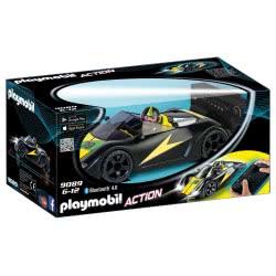 Playmobil RC Turbo Racer 9089 4008789090898