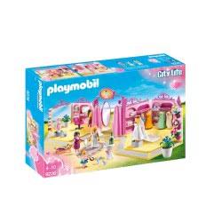 Playmobil Κατάστημα νυφικών με σαλόνι ομορφιάς 9226 4008789092267