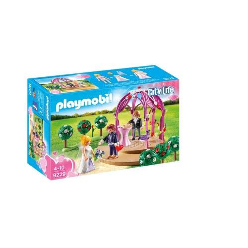 Playmobil Wedding Ceremony 9229 4008789092298