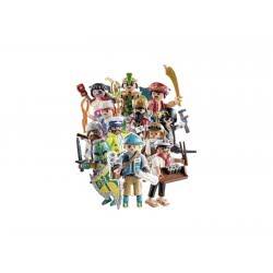 Playmobil Figures Σειρά 13 - Αγόρι 9332 4008789093325