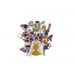 Playmobil Figures Σειρά 13 - Κορίτσι 9333 4008789093332