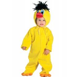 CLOWN Kids custome little bird (BEBE) No. 24 64024 5203359640247