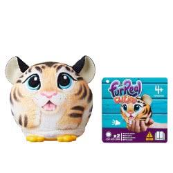 Hasbro Furreal Cuties Chick τιγράκι λούτρινο E0783 / E1095 5010993478729