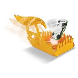 Mattel Hot Wheels Bullseye Blast φορητή πίστα στόχος CKJ08 / DWK43 887961383782