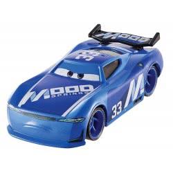 Mattel Disney/Pixar Cars 3 Ed Truncan die-cast DXV29 / FGD68 887961502381