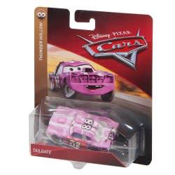 Mattel Disney/Pixar Cars 3 Tailgate Die-Cast DXV29 / FLM04 887961561777