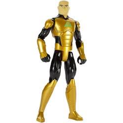 Mattel DC Justice League Action Lex Luthor φιγούρα δράσης FBR02 / FPC66 887961605891
