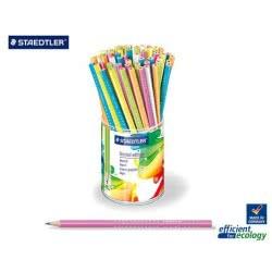 STAEDTLER Μολύβι Swarovski Type HB Χρωματιστό 218.133-S-KP72 4007817133033