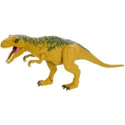 Mattel Jurassic World Δεινόσαυροι με ήχους - Μετριακανθόσαυρος FMM23 / FMM28 887961576849
