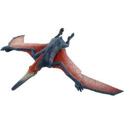 Mattel Jurassic World Δεινόσαυροι με ήχους - Πτερανόδοντας FMM23 / FMM27 887961576832