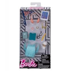 Mattel Barbie Fashions Accessory Pack FND48 / FKR92 887961551532