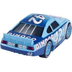 Mattel Disney/Pixar Cars 3 Cal Weathers Die-Cast DXV29 / DXV58 887961403275
