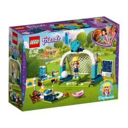 LEGO Friends Προπόνηση Ποδοσφαίρου της Στέφανι 41330 5702016077421