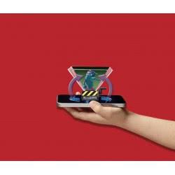 Playmobil Ghostbuster Ίγκον Σπένγκλερ 9346 4008789093462
