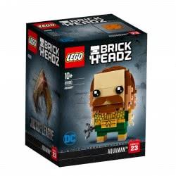 LEGO Brickheadz Aquaman 41600 5702016072655