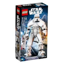 LEGO Star Wars Range Trooper 75536 5702016112115