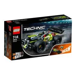 LEGO Technic WHACK! 42072 5702016093254