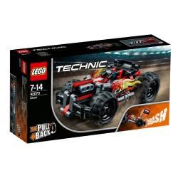 LEGO Technic BASH! 42073 5702016093261