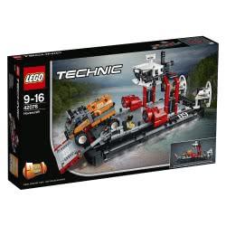 LEGO Technic Χόβερκραφτ 42076 5702016116908