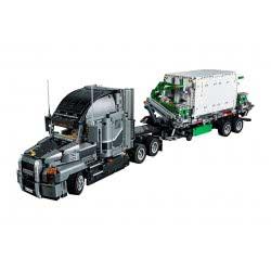 LEGO Technic Mack Anthem 42078 5702016116939