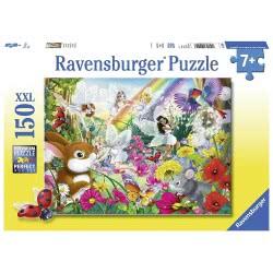 Ravensburger Παζλ 150XXL Τεμ. Νεράϊδες 10044 4005556100446