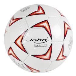 John Football 220Mm Premium III, Double Tone - 2 Colors 52032 4006149520320