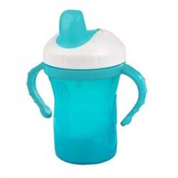 MAM Prima Ποτητάκι Easy Cup Με Χερουλάκια 310Ml 6+ Μηνών 803 4042894441022