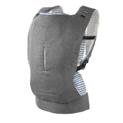 Chicco Baby Carrier Myamaki Complete P15-79477-37 8058664092338