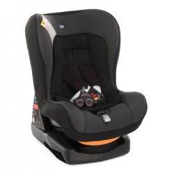 Chicco Κάθισμα Αυτοκινήτου Cosmos 0-18Kg, Black Night 79163-41 8058664077069