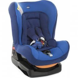 Chicco Car seat Cosmos, Power Blue 60 R02-79163-60 8058664077052