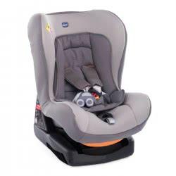 Chicco Car Seat Cosmos 0-18Kg, Elegance 79163-96 8058664077083