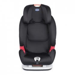 Chicco Κάθισμα Αυτοκινήτου YOUniverse 9-36Kg, Χρώμα Grey R03-79206-47 8058664079452