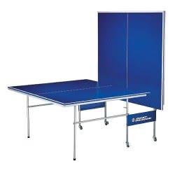 ΑΘΛΟΠΑΙΔΙΑ Τραπέζι αντισφαίρισης εσωτερικού χώρου 012.5305/IN