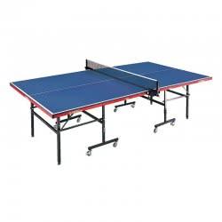 ΑΘΛΟΠΑΙΔΙΑ Τραπέζι αντισφαίρισης εσωτερικού χώρου 012.6303/IN