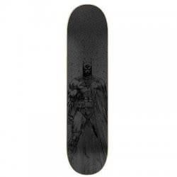 Almost Τροχοσανίδα Jim Lee Batman Premium, 7.75 49.10523159