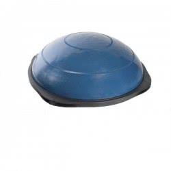 ΑΘΛΟΠΑΙΔΙΑ Μπάλα τύπου Bosu 58εκ 005.20015