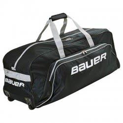 Bauer Τσάντα Hockey με Ροδάκια Core - Large 56.1045111