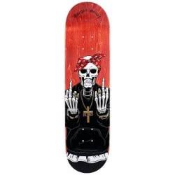 blind Σανίδα Reaper Veneer R7, 8.125 ίντσες 49.10011877