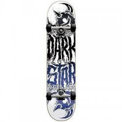Dark Star DST-Reverse Oλ.Fp,7.875 ίντσες,μαύρο/μπλε 49.10512143/787