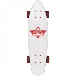 Dusters Τροχοσανίδα Ace Cruiser 24inch 49.10514292