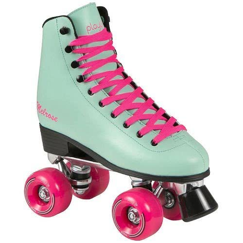 Playlife Πατίνια Quads PL Melrose Deluxe,n.40 19.880189/40