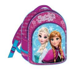 Diakakis imports Παιδική τσάντα πλάτης Disney Frozen 0561408 5205698183706